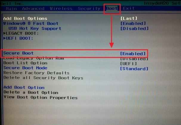 Windows 7 вместо Windows 10 или Windows 8 - Free-IT-expert