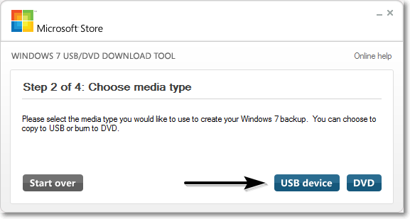 windows_download_tool_3