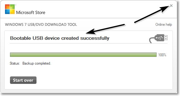 windows_download_tool_8